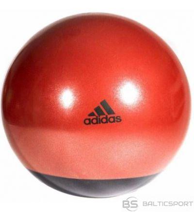 Adidas vingrošanas bumba ar pumpi - 65cm ADBL-14246OR