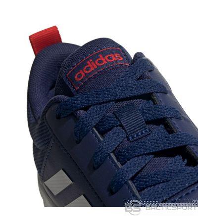 Adidas Tensaur EF1087 kurpes / 36 / Jūras zila