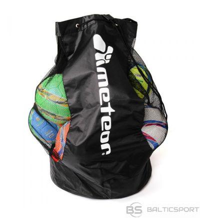 Bumbu soma - līdz 12 bumbām