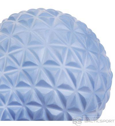 Spokey Erna dubultmasāžas bumba zila 928904