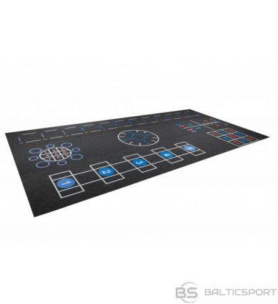 Grīdas segums Funcionālajiem treniņiem ProFutra