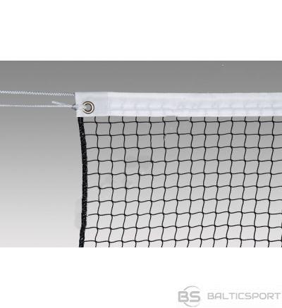 POKORNY-SYTE Badminton net STANDARD