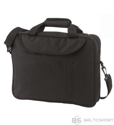 Tremblay Nylon document bag