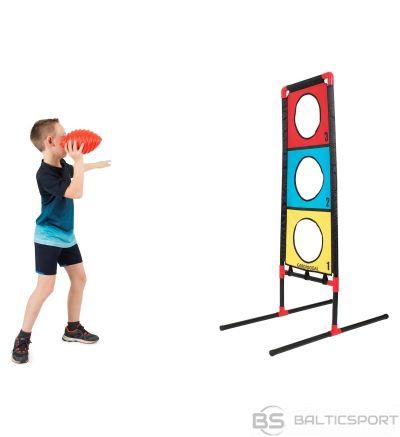 Mini CardioGoal vārti / mešanas spēle