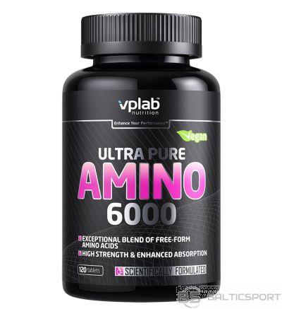 VPLab Ultra Pure Amino 6000