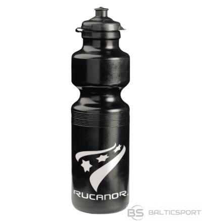 RUCANOR Bottle 750ml 233 black/silver