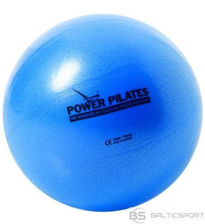 TOGU Bumba Power Pilates 26cm