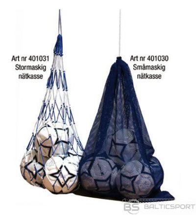 Bumbu uzglabāšanas tīkliņš