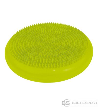 Toorx Air pad AHF043 33cm antiburst, pump included