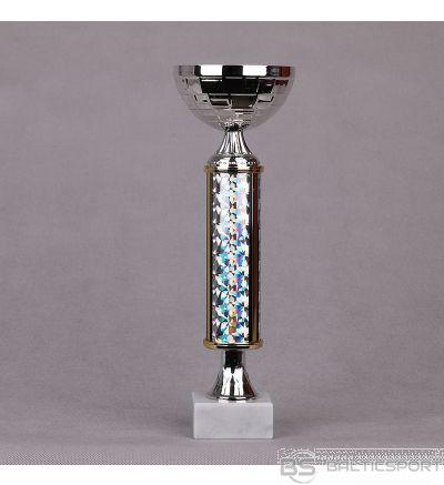 Tryumf Cup 7207 / 23,5 cm / złoty