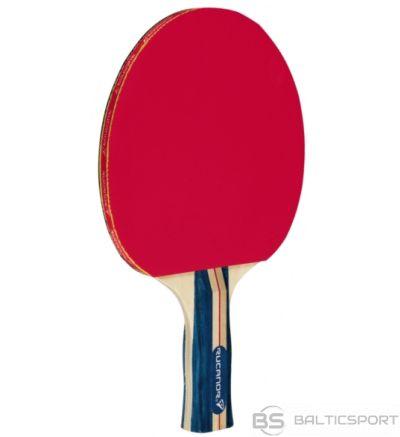 Rucanor Tennis Table tennis bat RUCANOR TORU SUPER