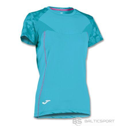 T-krekls Joma Venus / Zila / S