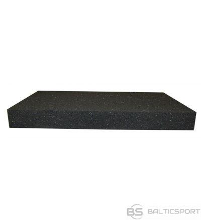 Balance foam SVELTUS 2908 50 x 28 x 5 cm