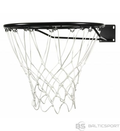 Stiga Basketbola groza stīpa ar tīkliņu RIM, diam. 45 cm