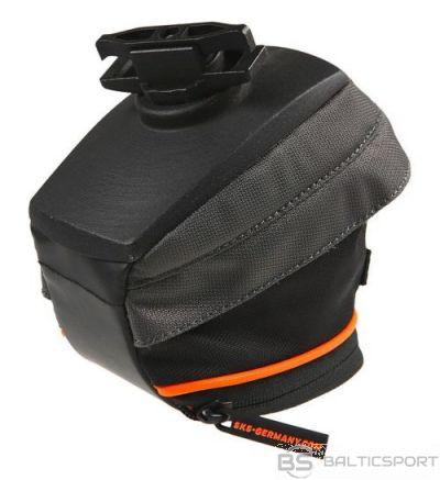SKS Race Bag M / Melna