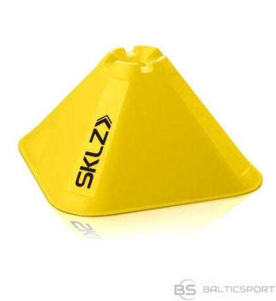 SKLZ Pro Training veiklības konusi - 15cm