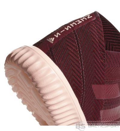 Adidas Nemeziz Tango 18.1 TR AC7357 kurpes / Sarkana / 41 1/3