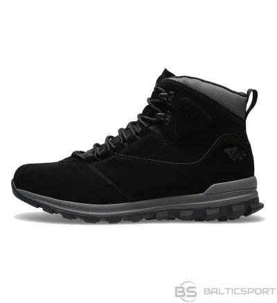 4F Urban Hiker D4Z20-OBMH207 22S apavi / grafitowy / 46