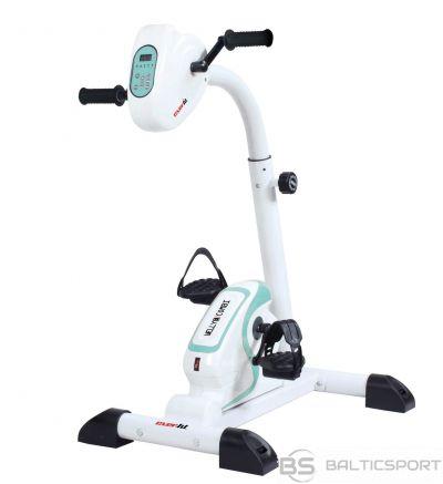 Exercise bike EVERFIT mini WELLY E COMBI