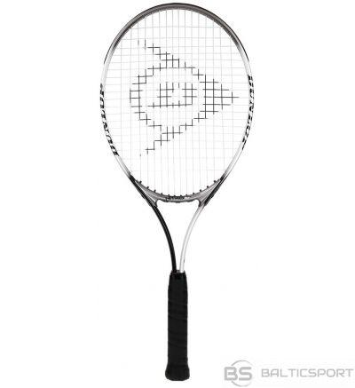 Tennis racket DUNLOP NITRO 27'' G2 276g strung