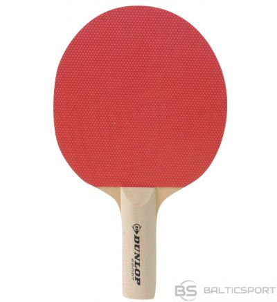 Table tennis bat DUNLOP BT10