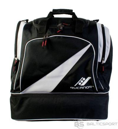 Rucanor Sport bag PLATO L 52x31x52cm