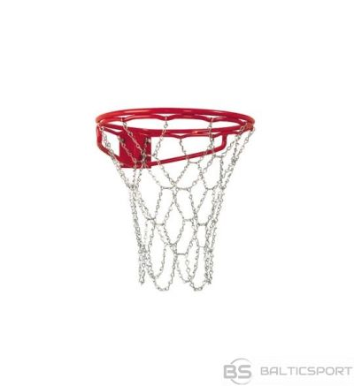 Sureshot Basketbola stīpa - Double Rim Goal
