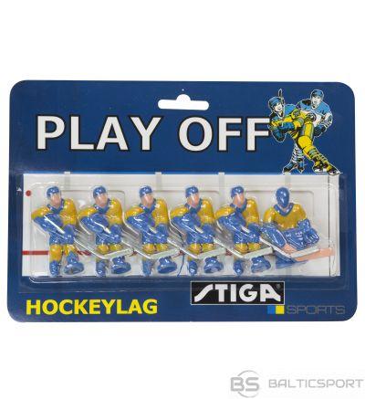 Stiga Hokeja komanda Sweden