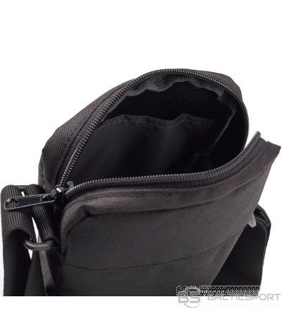 Reebok Te City Bag GH0446 / Melna / one size