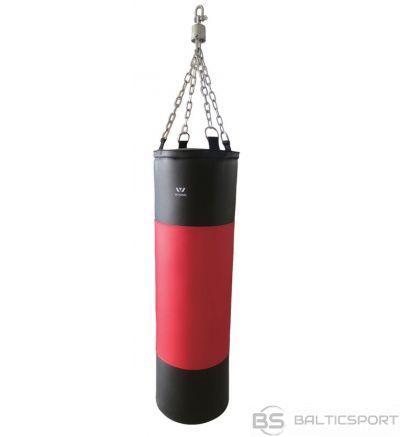 WESING Boxing bag 160cm