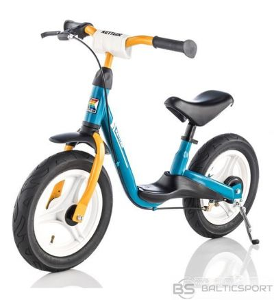 Balance bike KETTLER SPIRIT AIR 12.5''
