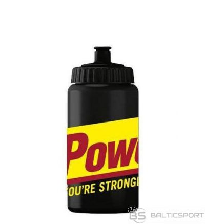 PowerBar Water bottle 500 ml