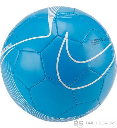 Bumba Nike Merc Skills FA19 SC3912 486 / Zila / 1