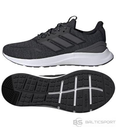 Adidas Energyfalcon EE9852 kurpes / 42 2/3 / Melna