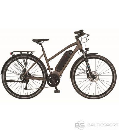 E-bike PROPHETE ENTDECKER 20.EMT.10 28'' women