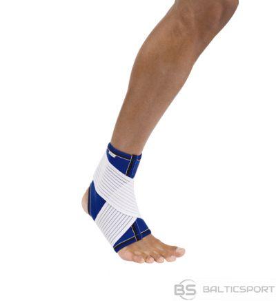 Rucanor Ankle bandage LIGAMENTO 340 XL (13798)