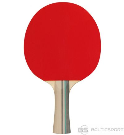 Schreuderssport Table tennis bat GET & GO
