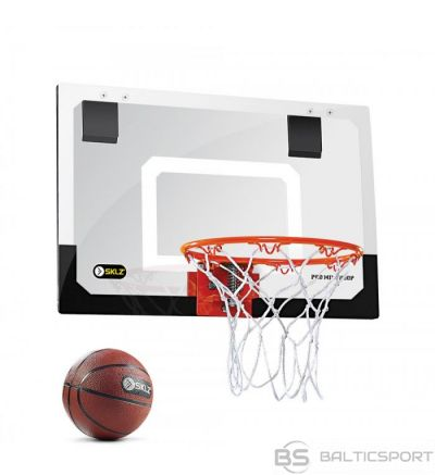 Basketbola vairogs SKLZ Pro Mini Hoop HP04-000-02