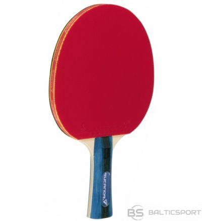 Rucanor Tennis Table tennis bat RUCANOR SHINTO SUPER II ITTF approved