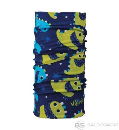 Viking Kids bandana 450/20/0135/19 / Jūras zila / one size