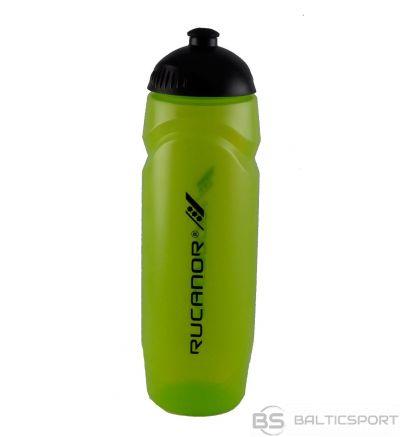 RUCANOR Rocket Bottle 750ml 01 green