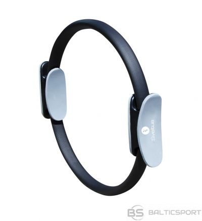 Pilates ring SVELTUS