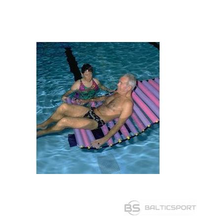 Paklājs hidroterapijai - 200 x 95 x 7cm
