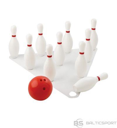 Bowling kit for kids Tremblay PR146