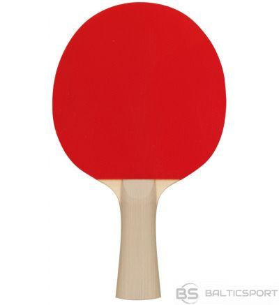 Schreuderssport Table tennis set GET & GO for 2 players