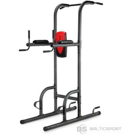 Nordic Track Power Station WEIDER POWER TOWER