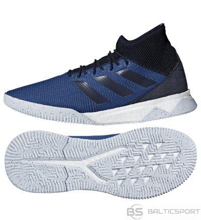 Adidas Predator Tango 18.1 TR DB2065 kurpes / Zila / 42 2/3