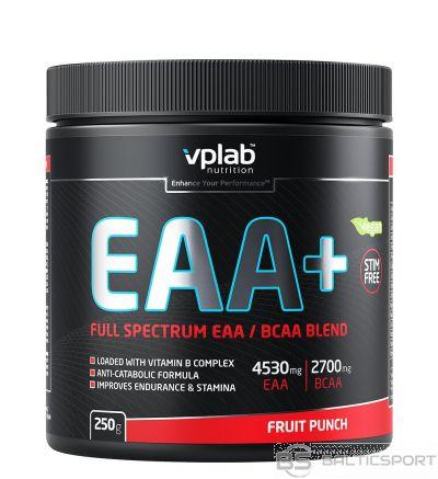 VPLAB EAA+ 250 g