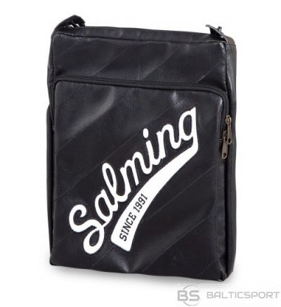 Salming Retro Tablet Bag planšetdatora pleca soma (1153830-0101)