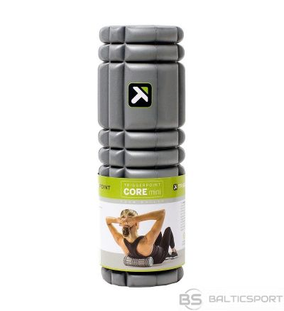 Masāžas rullis Trigger point mini 12' core / massage roller